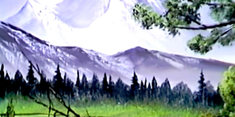 Landscape Class