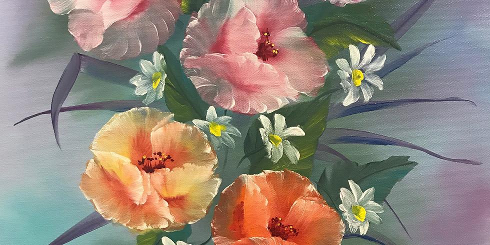 Floral Class