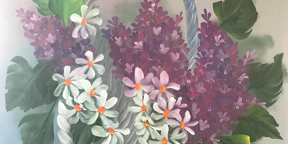 Arvada Grange Floral