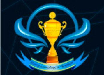 Клуб единоборств Чемпион