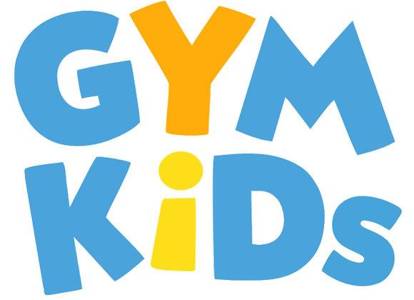 GYM KIDs