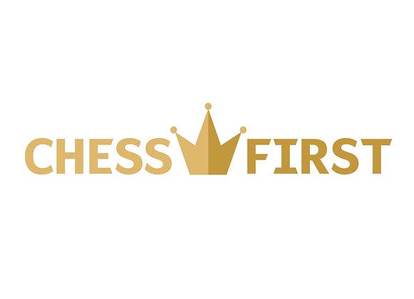 Шахматная школа Chess First