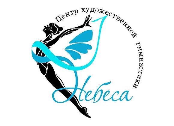 Центр художественной гимнастики Небеса
