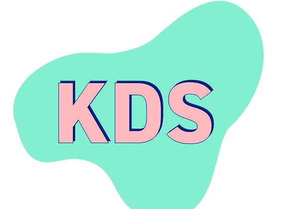 Детская школа дизайна KID DESIGN SCHOOL