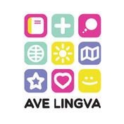 Ave Lingva