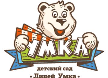 Частный детский сад Умка