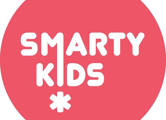 SmartyKids (Приморский)