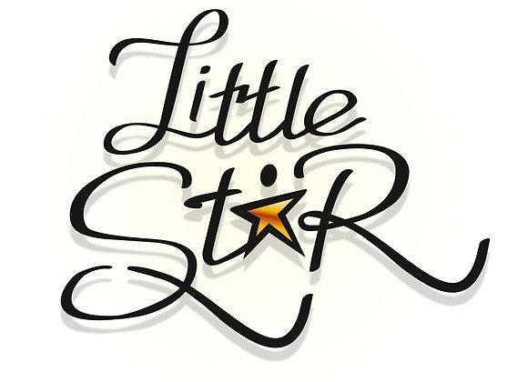 Детская Танцевальная Школа LittleStar