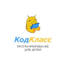 Школа программирования для детейКодКласс