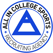 AICS-round-logo.png
