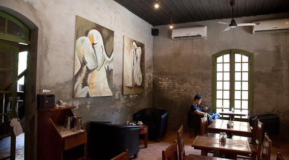 joma-bakery-cafe.jpg