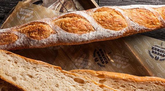 French-bread-2.jpg