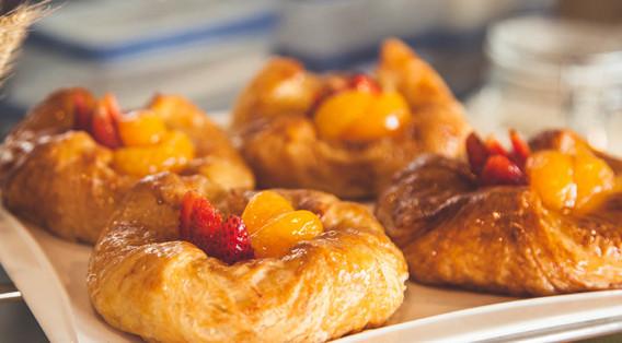 Morning-Goods-Sweets.jpg