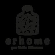 logo erhome.png