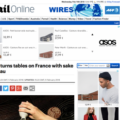 Daily Mail online 1.png