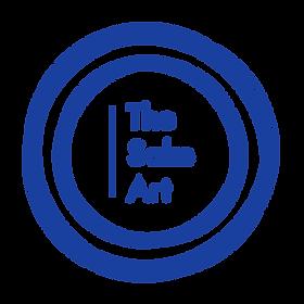 logo sake art bleu copie.png