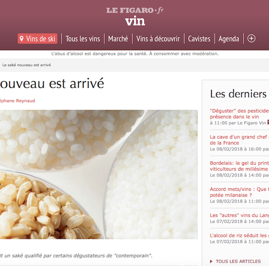 LE FIGARO.FR 1.png