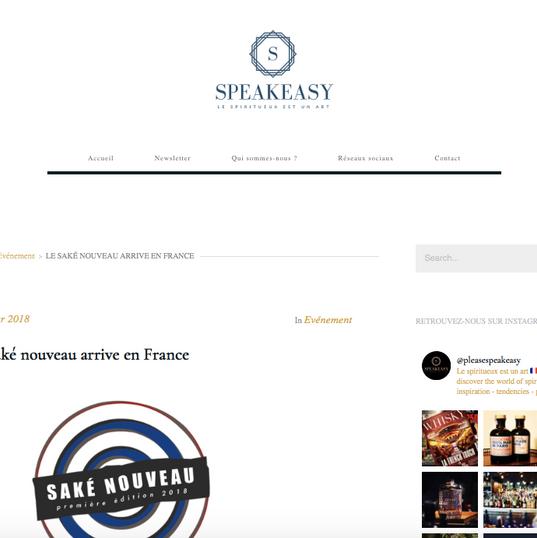 Please speakeasy.fr 1.png
