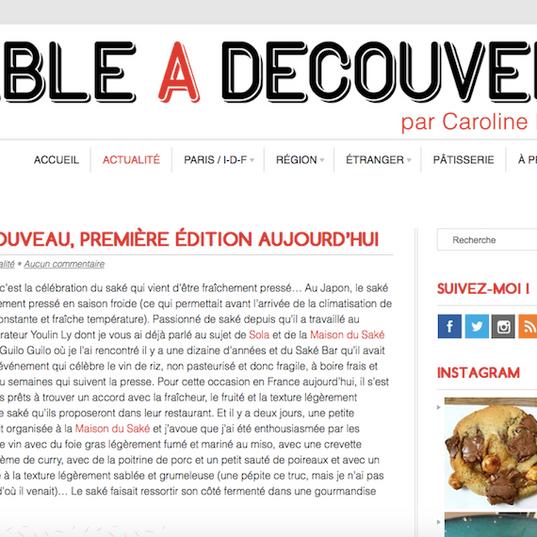 TABLE A DECOUVERT 1.png