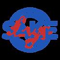 logo sake days bleuee.png