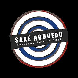 logo sake nouveau .png