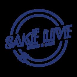 logo sake live bleu copie.png