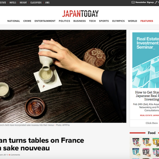 JAPAN TODAY 1.png