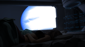 NEPTUNE BED no text.png