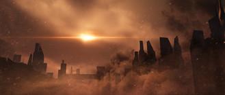interregnum sandstorm.jpg