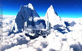 Apheon Titan jpg.jpg