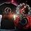 Thumbnail: Siege Tshirt [Large]