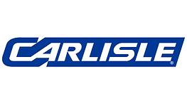 carlisle-vector-logo.png