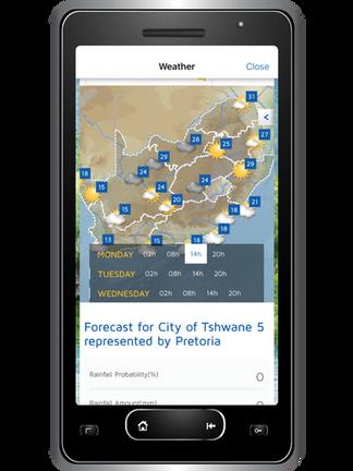 TWF app screen4.png
