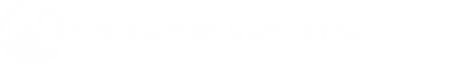 twf_web_Icons_01.png