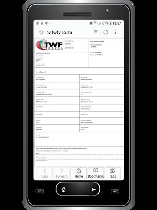 TWF app screen new9.png