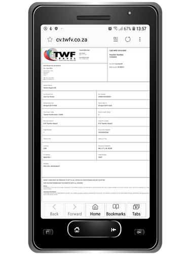 TWF app screen new9.png