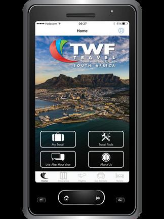 TWF app screen1.png