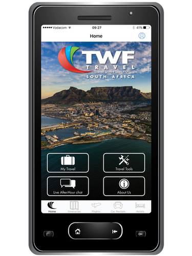 TWF app screen1.png