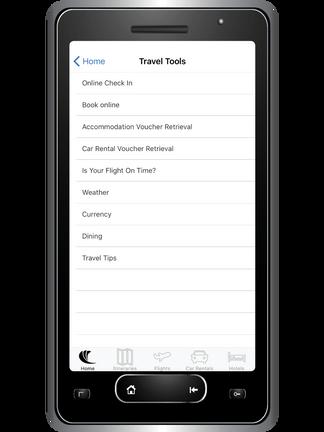 TWF app screen8.png