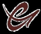 frei Corinna-Cremer_Logo_2015-RVB_Pfeil