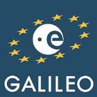 galileo-logo-esa-01-tn_edited.jpg
