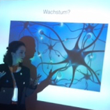 CC Vortrag Neuro frei.png