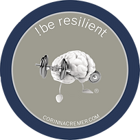 Sticker%20%20!be%20resilient%20CMYK%2009