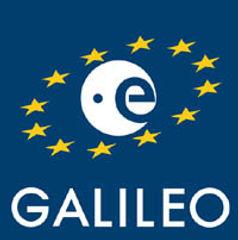 galileo-logo-esa-01-tn.jpg