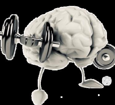 brain at work frei eingetragen Corinna C