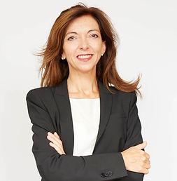 Corinna Cremer by Ole Jacobsen.jpg