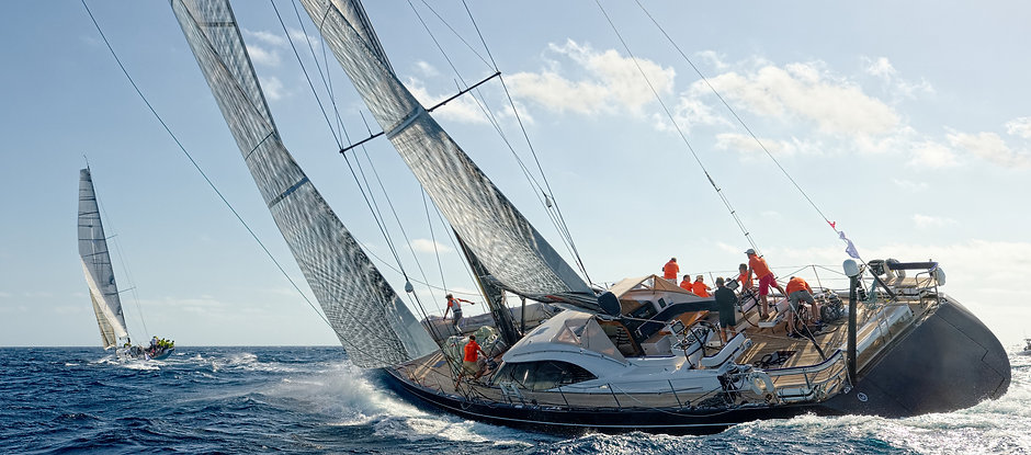 Sailing%20yacht.%20Yachting_edited.jpg