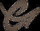Corinna-Cremer_Logo_2015-RVB_Ausschnitt
