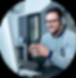 webinar iStock-1067351778 Kopie.png