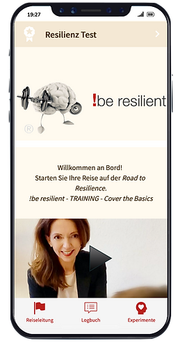 !be resilient App.png